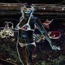 Nashvegas's avatar