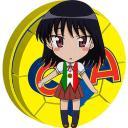 es lo mas!!!'s avatar