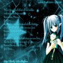 [★]CrystalღStar[★]きおこ's avatar