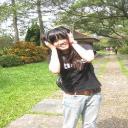 昱伶's avatar