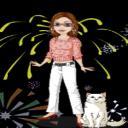 La del camino's avatar
