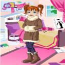 Kaman's avatar