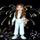shany1968's avatar