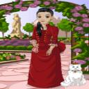 stargirl2000s's avatar
