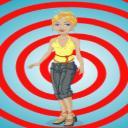 MNBound's avatar