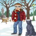 Scott E.'s avatar
