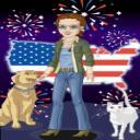 catherine's avatar