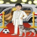 朱's avatar