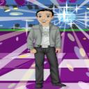 Eduardo's avatar
