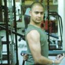 Yogesh Puri, Cert. Fitness Trainer/ Nutritionist