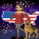 2010 FYRE & REIGN's avatar