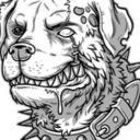 Sholea's avatar