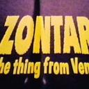 Zontar Prevails's avatar