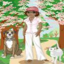 MindyM's avatar