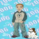 Boris C's avatar