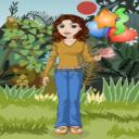 Maggie Jeans's avatar