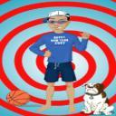 padapapa's avatar