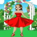 Sandra Snow's avatar