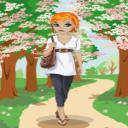 Kathleen M's avatar