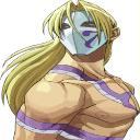 Trussy1991's avatar