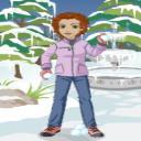 lovesamystery32's avatar