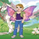 Fluxity's avatar