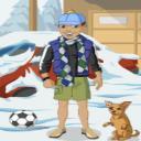 Fong Kei's avatar