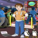 thedonkey87's avatar