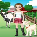 krish's avatar