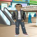 adrian h's avatar