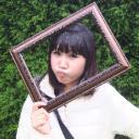 Yandy Yeung's avatar