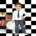 Harold...sk8's avatar