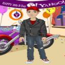 粘仔's avatar