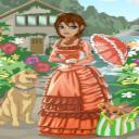 GardenGirl's avatar