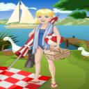 Sue Quinn W's avatar