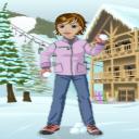 jay'smom's avatar