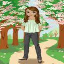 silyrabbittwixR4kidz's avatar