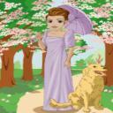 S-Darcy-81's avatar