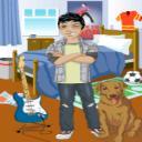 小坪's avatar