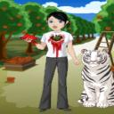 Ammmz's avatar