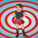 Leah C's avatar