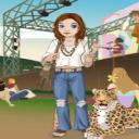 cleptomane's avatar
