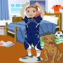Craig's avatar