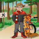 牧魚's avatar