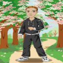 mememoremore's avatar