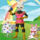 Becky L's avatar