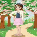 ~helen~'s avatar