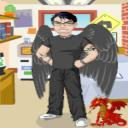 mnementh82's avatar