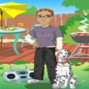 Divo's avatar