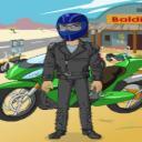 giacomomargarito's avatar